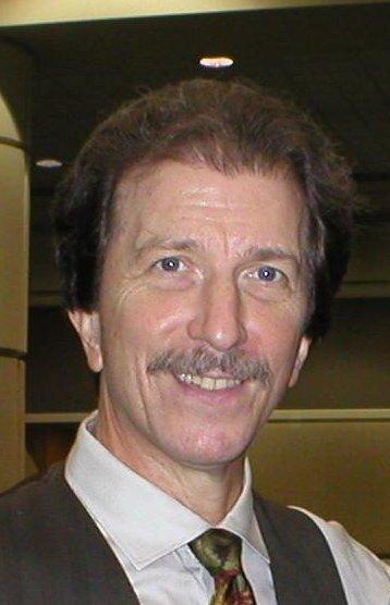 Jim Rempe (Foto: Gemeinfrei)